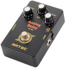 Artec Analog Delay SE-ADL