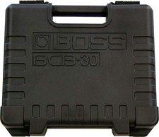 Boss BCB-30 Pedalboard