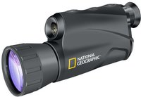 National Geographic Night Vision Monocular 5x