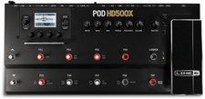 Line6 POD HD-500X