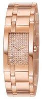 Esprit Houston Glam rosegold (ES107042007)