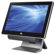 Elo Touchsystems 19C2 (E973255)