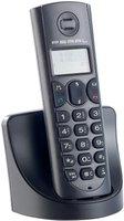 Pearl DECT Telefon