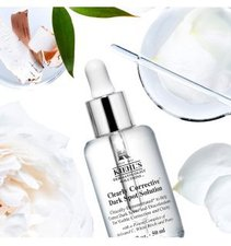 Kiehls Clearly Corrective Dark Spot Solution (50 ml)
