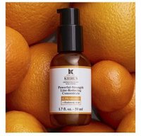 Kiehls Powerful-Strength Line-Reducing Concentrate (75 ml)