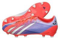 Adidas F30 TRX FG Messi (G95001)
