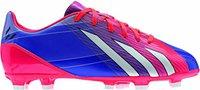 Adidas F10 TRX FG J Messi (G97730)