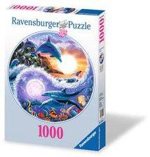 Ravensburger - Harmonie des Meeres