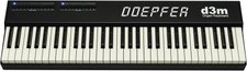 Doepfer D3M Orgelkeyboard