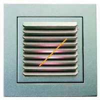 Brumberg LED-Design Wandeinbauleuchte (P3734)