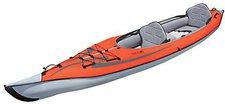 Advanced Elements Kayak Advanced Frame Convertible Kayak