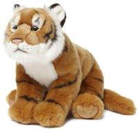 WWF Wild Tiger 40 cm