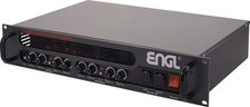 Engl E-840/50 Power Amp