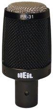 Heil Sound PR 31BW