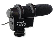 Hähnel MK-200