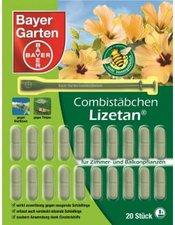 Bayer Garten Lizetan Combistäbchen