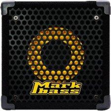 Markbass Micromark