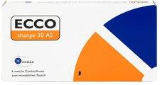 MPG & E Ecco change 30 AS -7,50 (6 Stk.)