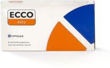 MPG & E Ecco Easy -1,25 (6 Stk.)