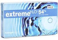 MPG & E Ecco Easy (6 Stk.) +2,25