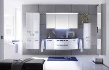Loddenkemper Schlafzimmer Cortina Plus
