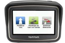 TomTom Rider Europe V5
