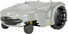 Wiperrobot One-XHD