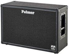Palmer Audio PCAB 212 Greenback