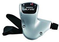 Shimano Alfine SL-S503 (8-fach)