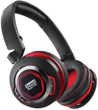 Creative Labs Sound Blaster EVO Wireless
