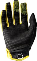 O'Neal Ryder Glove Men black/yellow