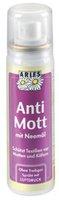 Aries Anti Mott mit Neemöl Spray 50 ml
