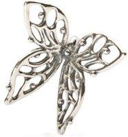 Trollbeads Großer Schmetterling (11907)