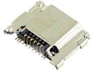 Samsung USB-Buchse für Galaxy S3/S3 LTE