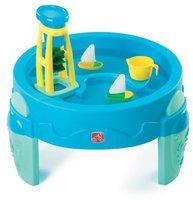 Step2 WaterWheel Spieltisch