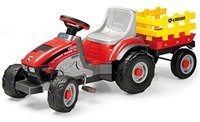 Peg Perego Mini Tony Tigre TC