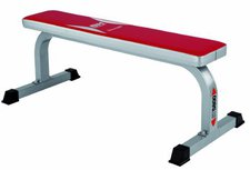 BH Fitness ST5800