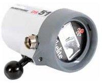 Ikelite DS-51
