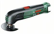 Bosch PMF 10,8 Li (ohne Akku)
