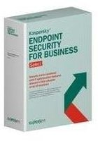 Kaspersky Endpoint Security for Business Select European Edition Crossgrade (50-99 User) (2 Jahre) (Win/Linux) (Multi)