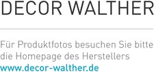 Decor Walther Pipe 2 Pendelleuchte