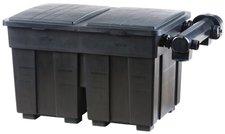 Heissner Mehrkammernfilter-Set (F30000-00)