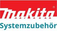 Makita Grasfangkorb für ELM3710 (671014140)