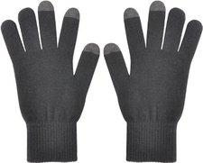 SpeedLink Calor Touchscreen-Handschuhe, schwarz