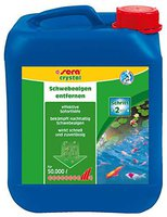 Sera pond crystal 5000 ml