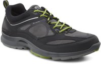 Ecco Biom Ultra GTX Men (840014)