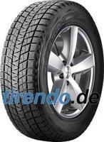 Bridgestone Blizzak DM-V1 235/75 R15 109R
