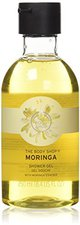 The Body Shop Moringa Shower Gel (250 ml)