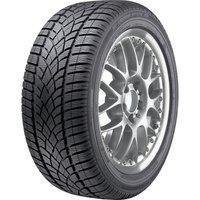 Dunlop SP Winter Sport 3D 225/50 R18 99H DSST
