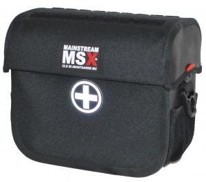 MainStream MSX CLS 55 Classic